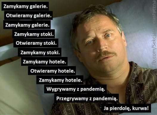 polska gospodarka wiadomosci
