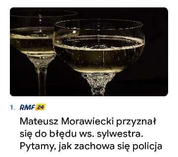 wyjscie uk z unii a polacy