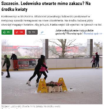 gospodarka wiadomości polska