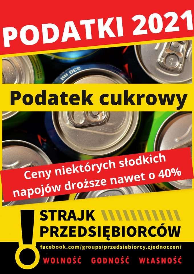 wyniki referendum unijnego w polsce