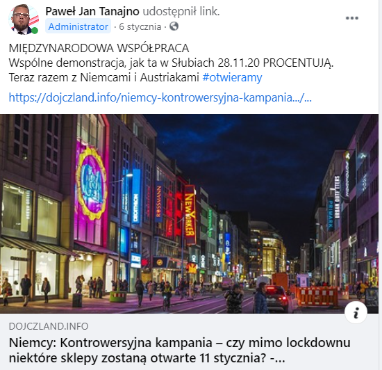 referendum w polsce 2015